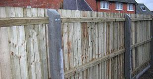 Fence3-1