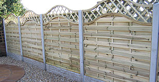 Fence4-(2)-1